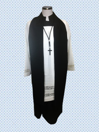Package - Class A Vestments Package (Custom *ROMAN*)