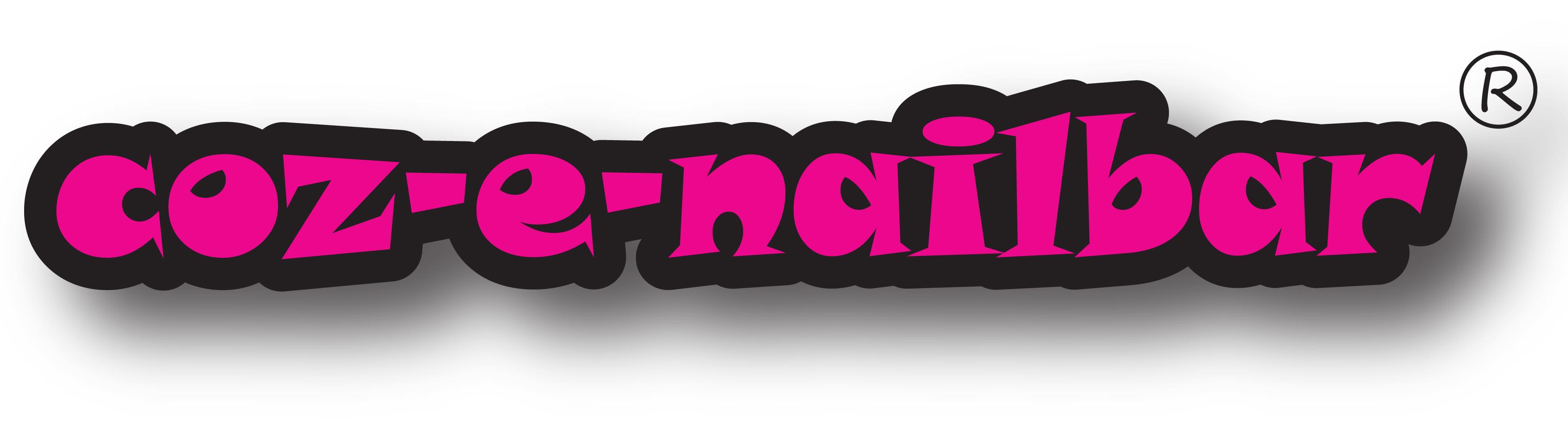 coz-e-nailbar-logo.jpg