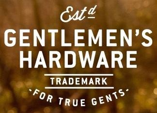 gentlemens-hardware-logo.jpg