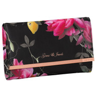 Ted Baker Citrus Bloom Jewellery Roll (TED225)