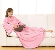 Cozy TV Thermal Blanket