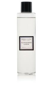 Stoneglow Modern Classics Diffuser Refill Oil, Plum Blossom & Musk