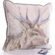Voyage Maison Sarastro Buck Feather Filled Cushion