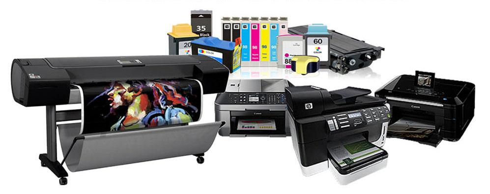 printers-copier-scanner-fax.jpg