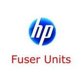 Hewlett Packard-Hp Q3985a 220v Fuser Kit 150,000 Page Yield For Clj 5550 SKU Q3985A