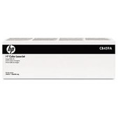 Hewlett Packard-Hp Cb459a Roller Kit 150,000 Page Yield For Clj Cm6030, Cm6040 SKU CB459A