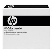 Hewlett Packard-Hp C4196a Transfer Kit 100,000 Page Yield For Clj 4500, 4550 SKU C4196A