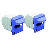 HP Staple Cartridge Pack SKU Q7432A