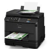 Epson- 786 Black Ink Cart For Workforce Pro Wf-4640, Wf-4630 SKU C13T786192