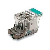 Hewlett Packard-Staple Cartridge;lj 5si/8000/8100 SKU C8091A