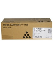 Ricoh 407722 Print Cartridge Magenta Sp C252hs Spc252dn /spc252sf SKU 407722