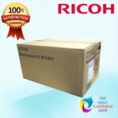 Ricoh-Maintenance Kit 120,000 Page Yield, For Spc420d & Lp125 SKU 402594