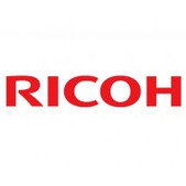 Ricoh-Maintenance Kit 120,000 Page Yield, For Spc430 SKU 406667