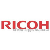 Ricoh-Transfer Unit 90,000 Page Yield, For Spc320 & Spc312 SKU 406067