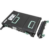 Ricoh-Transfer Unit 100,000 Page Yield, For Spc430 SKU 406664