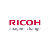 Ricoh-Maintenance Kit 160,000 Page Yield, For Sp8300 SKU 407057