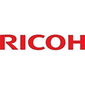 Ricoh-Transfer Unit 200,000 Page Yield, For Spc830 SKU 407097