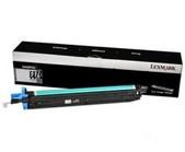 Lexmark Ms911/mx910 Series Photoconductor Unit SKU 54G0P00