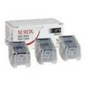 Fuji Xerox Printers-Staple Cartridge Types Xh 3pcs 65 Sheets Staple For Dp5105d SKU CWAA0855