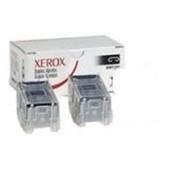 Fuji Xerox Printers-Staple Cartridge Types Xe 2pcs 50 Sheets Staple For Dp5105d SKU CWAA0856