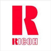 Ricoh Maintenance Kit Type Sp8200a SKU 402960