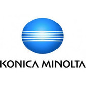 Konica Minolta Mc4700/4750 Transfer Belt SKU MEA148-0Y1