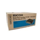 Ricoh Blk Toner Aio Sp4100nl 7.5k SKU 407015
