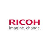Ricoh-Sp6430 - Drum Unit SKU 407511