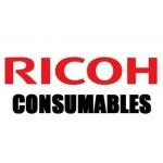 Ricoh-Sp6430 - Maintenance Kit Conta Ins Fusing Unit SKU 407513