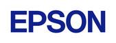 Epson 220 Four Clr Std Value Pk (blk,c,m,y) Wf-2630, Wf-2650 & Wf-2660 SKU C13T293692