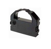 Epson-Black Ribbon Cartridge For Dlq-3000, Dlq-3000+, Dlq-3500 SKU C13S015139