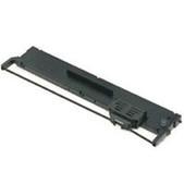 Epson-Black Ribbon Cartridge For Plq-20, Plq-20d (3 Per Box) SKU C13S015339