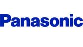 Panasonic-Fixed Focal Lens 1 :1.2 For Pt -d10000, 7700, 7600, 7500, Dw10000, 7000 SKU ET-D75LE6