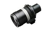 Panasonic-Lens Zoom 1.7-2.4:1 For Dz110xe And Dz12k Series SKU ET-D75LE20