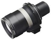 Panasonic-Lens Zoom 2.4-4.7:1 For Dz110xe And Dz12k Series SKU ET-D75LE30