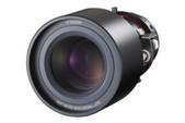 Panasonic-Long Zoom Lens For Pt-d6xxx Pt-d8xx & Pt-d7xx Series 3.6-5.7:1 Throw Ratio SKU ET-DLE350