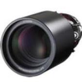 Panasonic-Tele Zoom Lens For Pt-d6xxx, Pt-d8xx & Pt-d7xx Series, 5.6-9.0:1 Throw Ratio SKU ET-DLE450