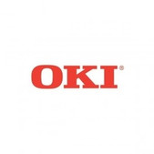 Oki-Oki 46484111 Cyan Drum For C532dn/mc573dn 30k (3 Pages Per Job) SKU 46484111