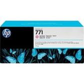 Hewlett Packard-Fxp El300926 100k Main Kit 220v For Dpp355d/dpp365d/ M355df SKU EL300926
