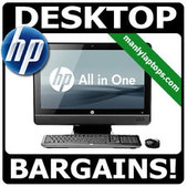 Hp-Hp T530 8gb, 32gb M.2, Ie, 2x Dp (2 Monitor Support), Wifi, Wes7e, 3yr SKU Y8D44PA