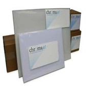 CENTURION 285 GLOSS A3 Premium Packaging - 50 sheets per pack