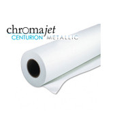 CENTURION METALLIC PEARL Size A3+ Premium Packaging - 25 sheets per pack SKU D65IHFA3PL