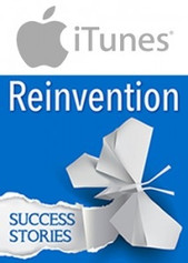 iTunes Gift Cards $250 SKU iTunes250
