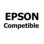 Epson-Epson 532 Black Ink Bottle For Ecotank Et-m1120 SKU C13T03J192