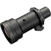 Panasonic-Fixed Short Throw Lens Et-d3lew50 For Panasonic Projectors SKU ET-D3LEW50