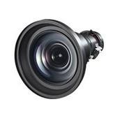 Panasonic-Short Throw Lens Et-elp060 For Panasonic Projectors SKU ET-DLE060