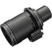 Panasonic-Standard Zoom Lens Et-d3les29 For Panasonic Projectors SKU ET-D3LES20
