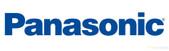 Panasonic-Standard Zoom Lens Et-d3lew10 For Panasonic Projectors SKU ET-D3LEW10