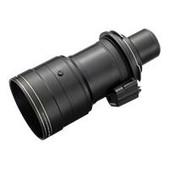 Panasonic-Standard Zoom Lens Et-d3lew60 For Panasonic Projectors SKU ET-D3LEW60