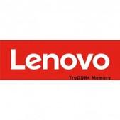 """Lenovo-Lenovo Thinksystem St50 Xeon E-2124g 4c (1/1), 8gb(1/4), 3.5""""sata(0/4), 250w, 1yr SKU 7Y49A00WAU"""